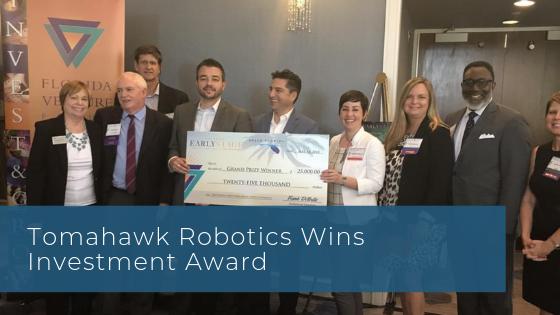 Tomahawk-Robotics-Raises-$2.4-Million-in-Seed-Funding (1)