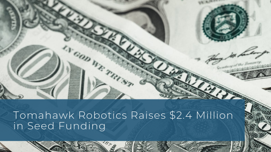 Tomahawk-Robotics-Raises-$2.4-Million-in-Seed-Funding-1